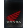 Carteira Porta Documento - Honda