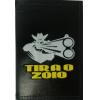 Carteira Porta Documento - Tira o Zoio