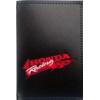 Carteira Porta Documento - Honda Racing