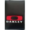 Carteira Porta Documento - Oakley