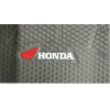 Capa de Banco Honda 3D