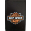 Carteira Porta Documento - Harley Davidson