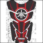 Protetor Tanque Yamaha